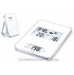 BEURER кухонные весы