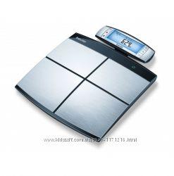 BEURER диагностические весы