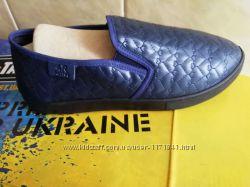 Стильные мокасины слипоны и др обувь по низким ценам