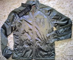 Куртка Z-Brand США