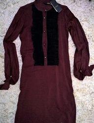 Платье и блузка AB&Soul Италия