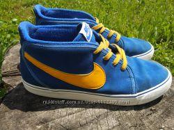 Кроссовки Nike 44 р Оригинал