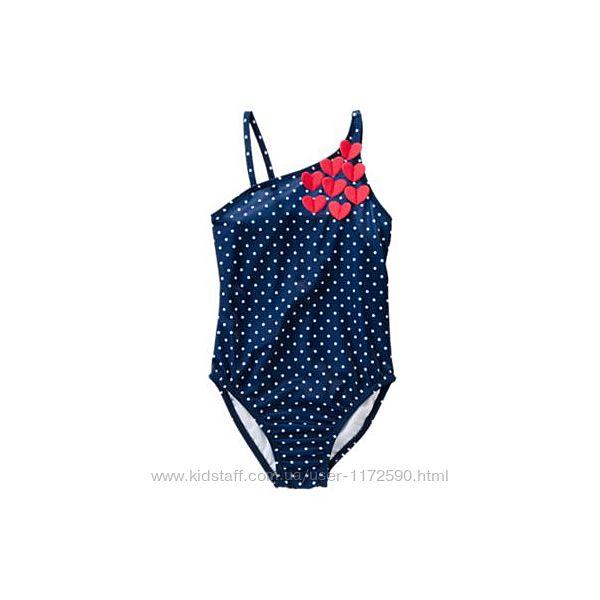 Новые купальники для девочек 4 5 6 7 8 9 10 12 14 лет