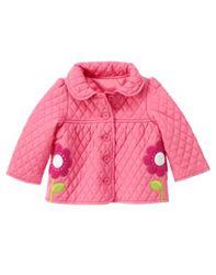 Новые куртки жилетки пальто Gymboree и др для девочек от 3 месяцев до 3 лет