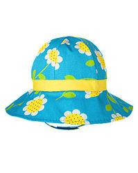 Новые шляпки панамы кепки Gymboree для девочек от 0 до 24 месяцев 2 года