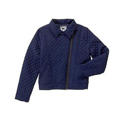 Новая легкая школьная курточка Gymboree 7 8 лет косуха