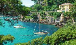 Отдых на море в Италии экскурсии по стране. Автобусный тур