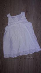 Блуза Matalan 4-5 лет.
