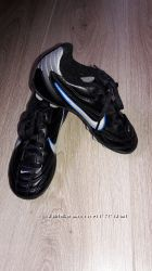 Бутсы Nike оригинал р. 27 стелька 16, 5 см.