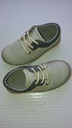 Туфли броги Next р.26 стелька 16 см.