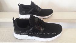 Подростковые кроссовки Adidas, унисекс  мж качество отличное