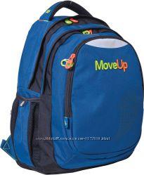 Распродажа качественных рюкзаков ТМ 1 Вересня для старшеклассников