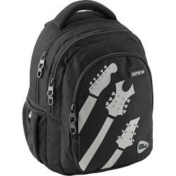 Рюкзак молодежный школьный ортопедический Kite K19-8001 недорого распродажа