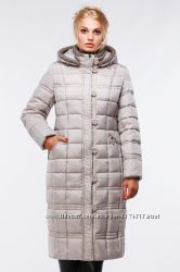 d84526e8736 Пальто женское зимнее Пальто женские батал больших размеров ...