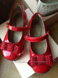 Нарядные туфли BLUMARINE р. 25 , Оригинал, made in Italy
