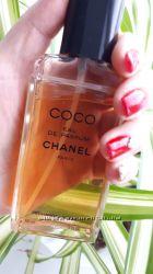 Chanel Coco edp.