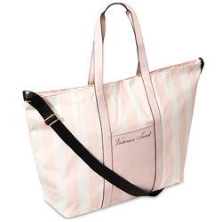 Victoria&acutes Secret сумка