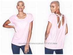 Victoria&acutes Secret футболка