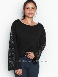 Victoria&acutes Secret Свитшот топ свитер пуловер
