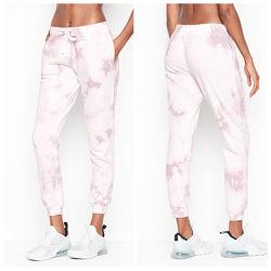 Victoria&acutes Secret штаны джогеры Jogger