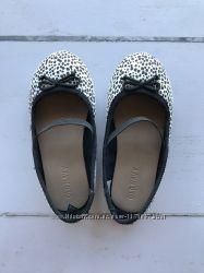 Туфли для девочки Old Navy