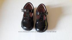 Туфлі Clarks 6F