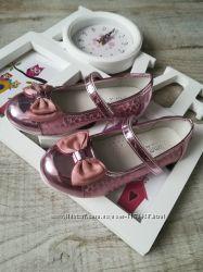 Новые туфли том. м 26 размера
