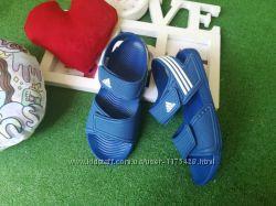 Сандали adidas оригинал 35 размер