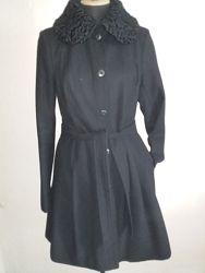 Пальто женское 38р. М
