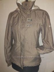 Куртка женская р. XS