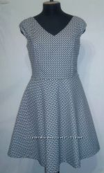 Платье женское р. 38 М