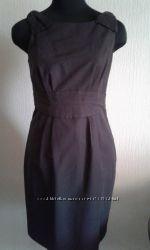 Платье -сарафан , р. М38