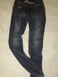 Брюки для девочки , джинсы