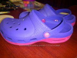 Crocs  С10-11