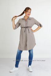 Рубашка женская 11243
