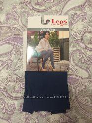Продам новые колготки Legs Bluette, размер 34