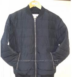 Куртка мужская тм L. O. G. G. H&M