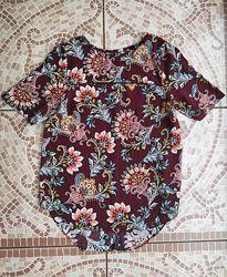 Блузка F&F размер XS