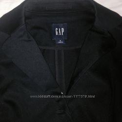 Пиджаки черные очень стильные