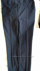 MARKS&SPENCER черные брюки 176 см