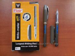 Ручки і пасти FLAIR 12, 5 км. письма