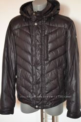 Модный зимний пуховик, куртка Snowimage M размер