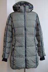 Акция качественная куртка пуховик snowimage по супер цене xl, xxl