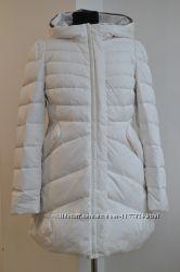 Акция качественная куртка пуховик snowimage по супер цене s, m, l, xl, xxl