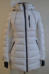 Акция качественная куртка пуховик snowimage по супер цене s, xxl
