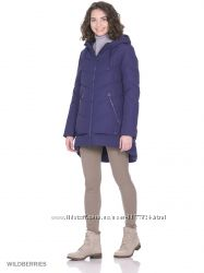 Акция зимняя куртка пуховик супер качества snowimage xl, 42 48