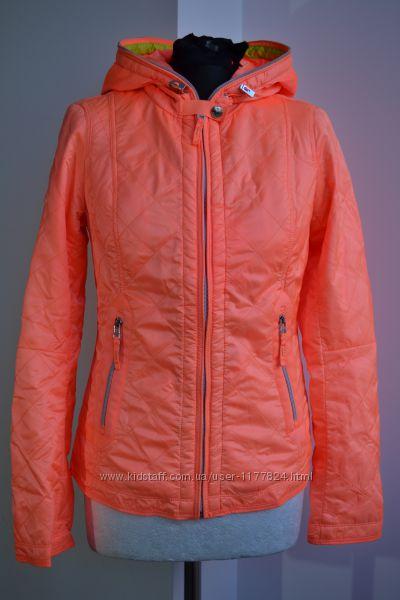 Супер цена женская спортивная куртка ветровка snowimage 3481 m, l, xl, xxl