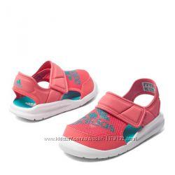 Детские Сандалии Adidas FlexZee