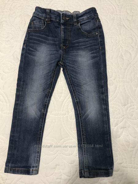 джинси хлопчику 92-98, George, Palomino