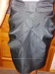 юбка-карандаш